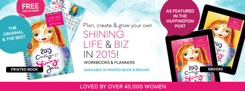 giveaway planner 2015