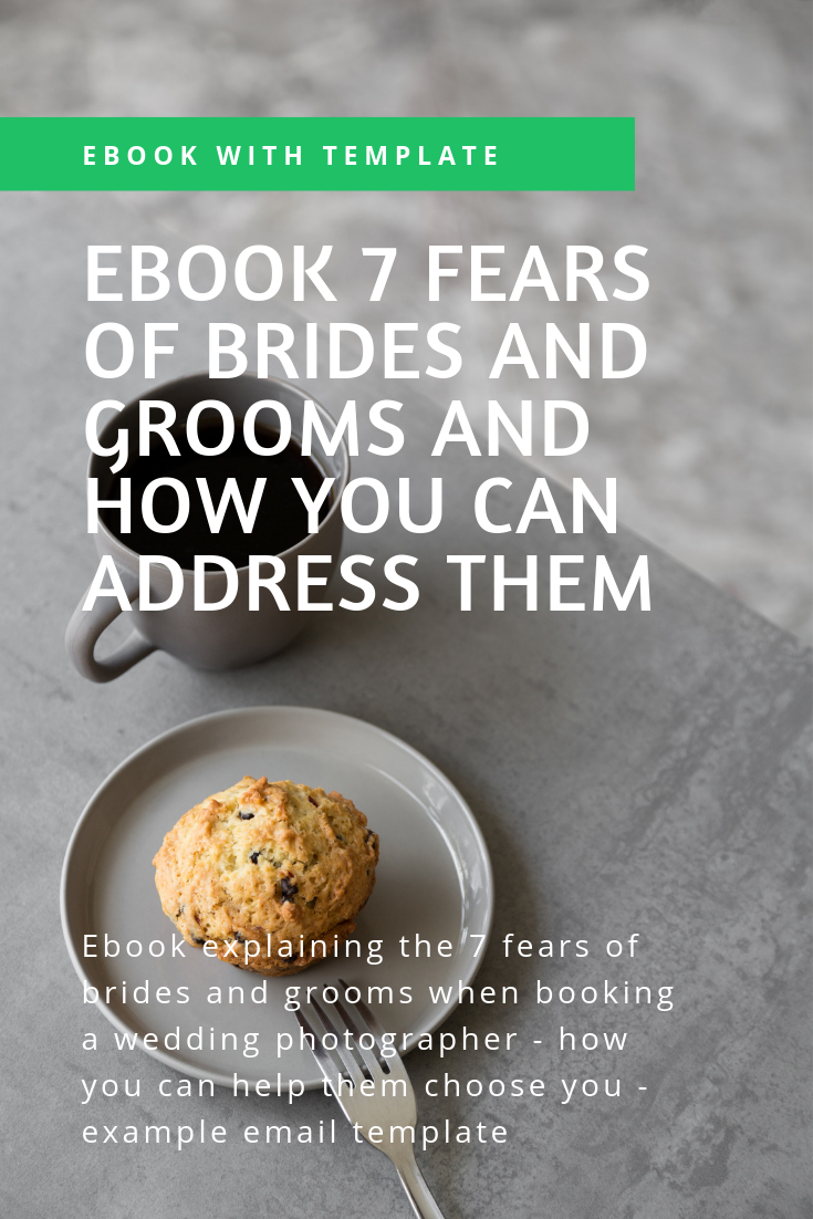 ebook for photographers