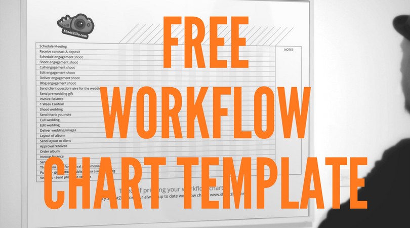 Download free workflow template