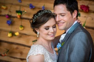 North_Wales_Wedding_Photography_Celynnen_Photography_382-1