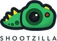 shootzilla logo