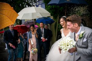 wedding_photographer_southport_celynnen_photography_322-1